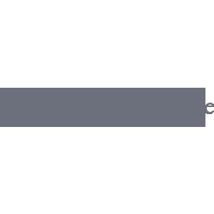 Regina Qu'Appelle logo