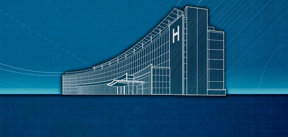 The Greatest Constraint Hospital Leaders Overlook
