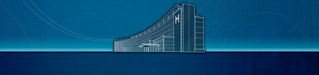 The Greatest Constraint Hospital Leaders Overlook