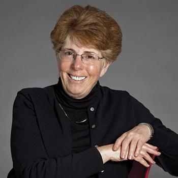 Susan Shapiro PhD