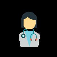 nursewoman