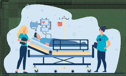 nursesbedside1